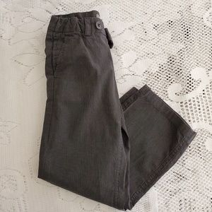Bonpoint boys casual dress trousers